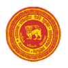 logo University of Colombo School of Computing