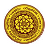 logo University of Kelaniya