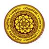 logo Postgraduate Institute of Archaeology