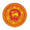logo University of Peradeniya