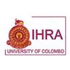logo Institute of Technology University of Moratuwa