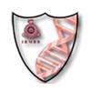 logo Institute of  Bio-Chemistry, Molecular Biology and Bio Technology
